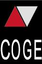 COGE Controlling Gesundheitswesen GmbH